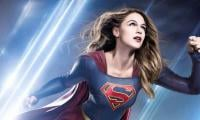 'Supergirl' Melissa Benoist Expresses Solidarity With Hollywood Crews
