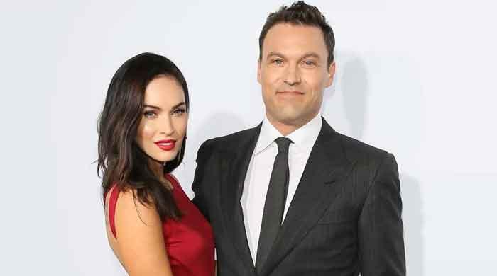 Megan Fox, Brian Austin Green's decade-long marriage ends as they settle divorce