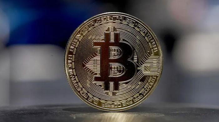 Bitcoin soars 40% up to $62,253 on growing optimism