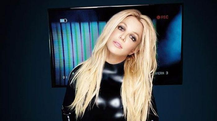 Britney Spears wishes she 'lived in another country': 'The system's disgusting'