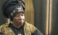 Dorothy Steel, Black Panther Actress, Passes Away At 95