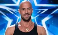Britain's Got Talent Star Jonathan Goodwin Almost Dies After His Stunt Went Wrong