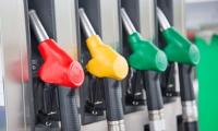 Latest petrol price in Pakistan