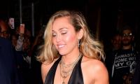 Miley Cyrus Shares A Note Addressing Her 'intense Spurts Of Change'