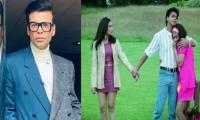 Karan Johar Pens Heartfelt Tribute On 23rd Anniversary Of 'Kuch Kuch Hota Hai'