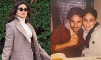 Priyanka Chopra Sends Love To Kareena Kapoor, Saif Ali Khan On Their Wedding Anniversary