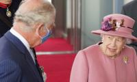 Queen rejects Prince Charles monarchy plans by pulling Kate Middleton out: report