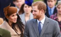Prince Harry, Meghan Markle Risk Seeing The Unraveling Of The 'Sussex Brand' In The US