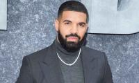 Drake Wins Hearts With Certified Lover Boy, Tops Billboard 200