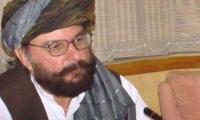 Eminent journalist Dr Ajmal Niazi passes away