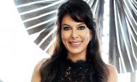 Pooja Bedi diagnosed with coronavirus