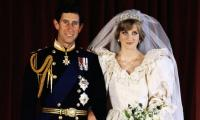Expert Reveals Princess Diana's Obsession With Camilla Began On Her Wedding Day
