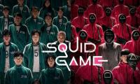 'Squid Game' Director Reacts To Plagiarism Accusations: 'Not Applicable'