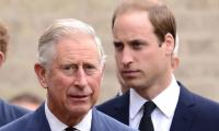 Prince William, Charles Aim To 'shun Key Protocols' As Future Kings: Report