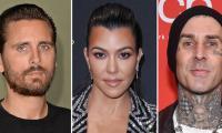 How Does Scott Disick Feel Over Kourtney Kardashian, Travis Barker Engagement? Fans Speculate