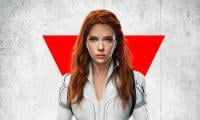 Joe Russo weighs in on future Scarlett Johansson, Marvel collabs: 'Inner circle tensions'