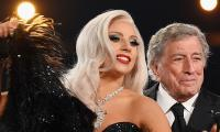 'Love For Sale': Tony Bennet's Collaboration With Lady Gaga Breaks Records