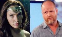 Gal Gadot Reveals She Was Shocked By Joss Whedon's Behavior During Filming Of Justice League