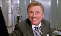 Mel Brooks gears up to pen 'History of the World' sequel