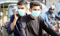 Pakistan Reports Lowest Daily COVID-19 Death Toll During Fourth Wave