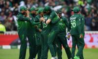T20 World Cup: Pakistani spinners can wreak havoc on UAE pitches