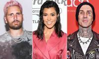 Scott Disick Saw Kourtney Kardashian, Travis Barker Engagement Was Coming