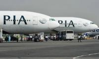 PIA, five other carriers served notice for cancelling domestic flights
