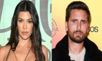 Scott Disick 'full Of Regrets' After Ex Kourtney Kardashian's Engagement