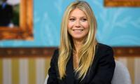 Gwyneth Paltrow Shares The Life Advice She Gives Her Children: 'Stay Close To The Truth'