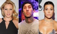 Shana Moakler Sets Record Straight Over Kourtney Kardashian, Travis Barker Engagement