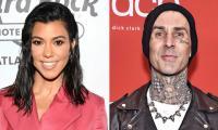 Travis Barker, Kourtney Kardashian engagement was inevitable