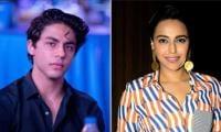 Swara Bhaskar Sends Love, Prayers To Shah Rukh Khan After Aryan Khan's Bail Rejection