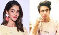 Chats Show Ananya Panday Agreed To Arrange Drugs For Aryan Khan: NCB Source