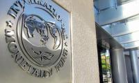 Cannot specify when IMF talks will conclude: ministry