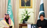 PM embarks on Saudi Arabia visit tomorrow