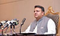Fawad says govt to bring 'major relief' for masses