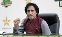 Ramiz Raja gives Pakistan valuable advice ahead of T20 World Cup clash with India