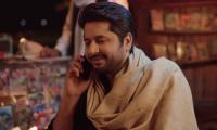Tera Deewana: Music video featuring Imran Ashraf is out now