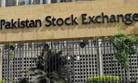 Pakistan Stock Exchange Revises Market Timings