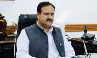 Govt Forms Committee Of Senior Members To Negotiate With Banned Outfit: Buzdar