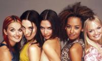 Spice Girls working on 'roping' Victoria Beckham for upcoming tour