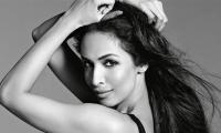 Here's How Malaika Arora Stays 'unaffected' By Trolls