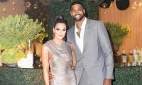 Khloe Endorses Tristan Thompson's Remarks For Kim Kardashian