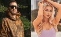 Scott Disick spotted with new mystery woman after Kourtney Kardashian's engagement