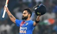 T20 World Cup: Pakistan 'very Strong' Ahead Of T20 Blockbuster, Kohli Says
