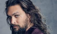 Jason Momoa Shares How He Travelled Down The Mountains For 'Dune'