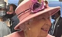Queen Elizabeth's health concerns: Royal experts says Palace rarely provides accurate guidance