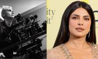 Priyanka Chopra Addresses Death Of Cinematographer Halyna Hutchins: 'I Am So Shook'