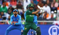 Pakistan Vs India Live Score: T20 World Cup 2021 Pak Vs Ind Match Ball By Ball Coverage