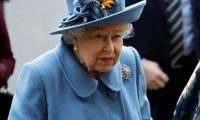 Queen 'disappointed' Over Meghan Markle, Prince Harry's Christening Decision